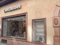 Ennsmann GmbH