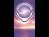Logo - Regina Kapeller - Massagefachinstitut - Mobile Massage