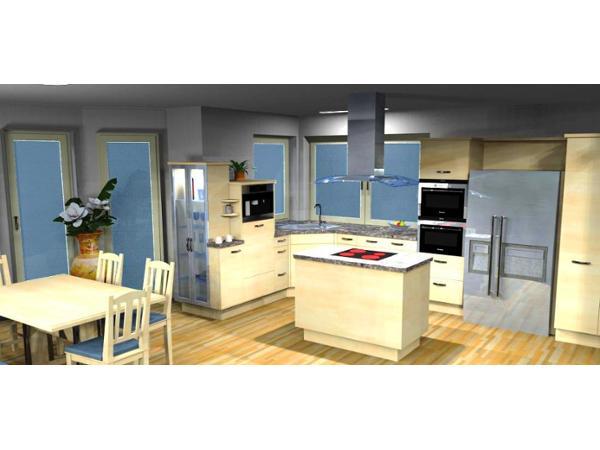 Küchen Tischlerei Schreder In Kössen Küchen Fenster Türen