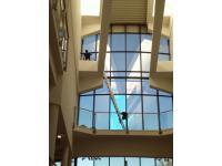 Facility HMD Facility  Management & Service
