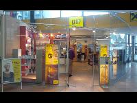 KLIPP Friseur Salon Linz - Bäckermühlweg