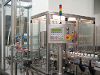 Thumbnail - Flüssigkeitsabfüllmaschine steril