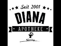 Diana Apotheke Güssing