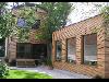 Thumbnail Holzfassade