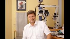 Dr Harald Waser