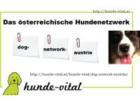 dog-network-austria - Das österreichische Hundenetzwerk
