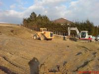 Kern Erdbewegungen-Gartenpflege-Baustoffe