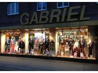 Herrenmoden GABRIEL