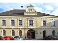 Stadtgemeinde Mautern an der Donau