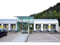 Raiffeisenbank Ybbstal eGen - Bankstelle Im Vogelsang