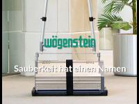 www.woegenstein.at