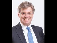ARTUS Steuerberatung GmbH & Co KG