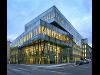 Thumbnail WIENER STÄDTISCHE Versicherung AG Vienna Insurance Group - Landesdirektion Steiermark