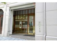 UBS Europe SE Niederlassung Österreich