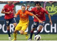 R.E.S. Touristik organisiert offizielle Fussballreisen