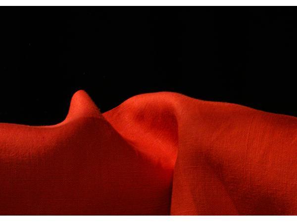 Vorschau - Möbelstoff «Tibidabo»