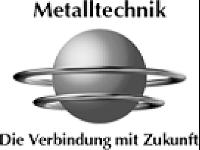 Fritz GmbH & Co KG