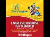 Thumbnail - Disney English