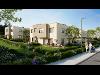 Thumbnail Visualisierung von mehreren Doppelhäusern