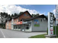ETECH Schmid u Pachler Elektrotechnik GmbH & Co KG