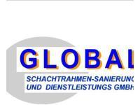 Global Schachtrahmen-Sanierung u Dienstleistungs GmbH