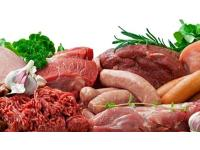 Du möchtest richtig gutes Fleisch zum Grillen?
