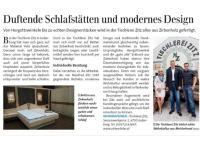 Tischlerei Zitz - Inh. Daniel Andreas Moitzi
