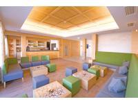 Lounge - Bar