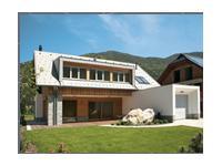 Breitfuß GmbH Dach Glas Fassade