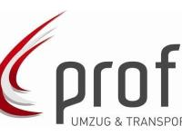 Profi-Umzug
