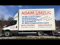 Unser Transporter