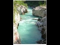 vom wildensteiner Wasserfall