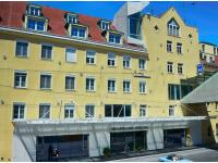Kindergesundheitszentrum Döbling