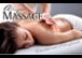 Klassische Massage Aktion