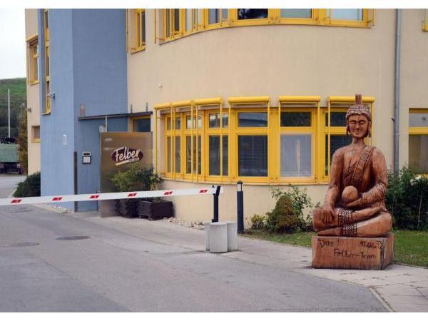 Vorschau - Foto 1 von Felber Franz & Co GesmbH