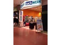 BackWerk Graz Seiersberg