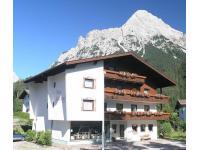 Haus Schachtkopf