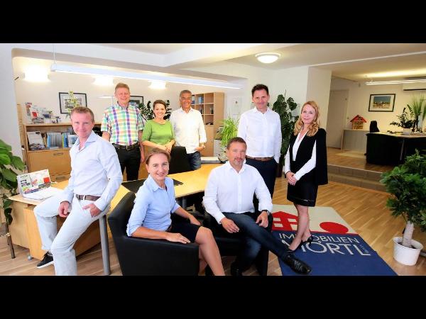 Vorschau - Wir verkaufen Ihre Immobilie zum Bestpreis