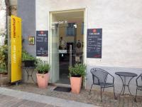 Cafe-Bar Reinerhof