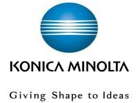 Konica Minolta Business Solutions Austria GmbH