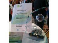 Umweltpreis 2012