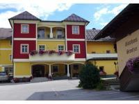 Hotel-Gasthof Stenitzer