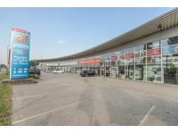 Quester Baustoffhandel GmbH - Fliesen