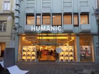 Humanic GesmbH