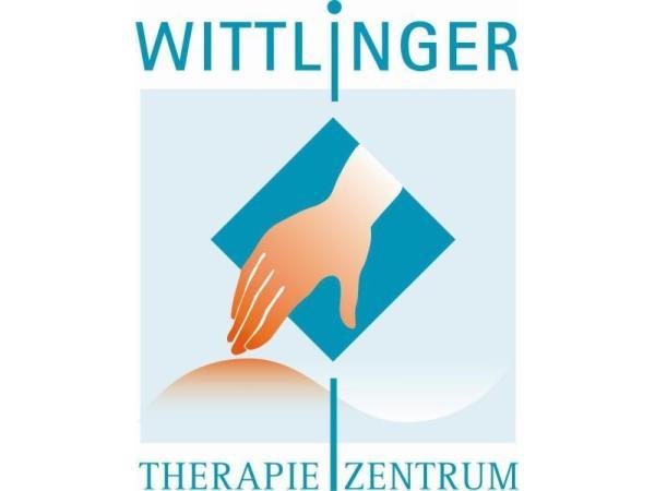 Vorschau - Logo Wittlinger Therapiezentrum