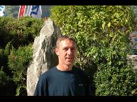 KFZ Techniker & E-Bike Spezialist in Aschau Alois Wechselberger