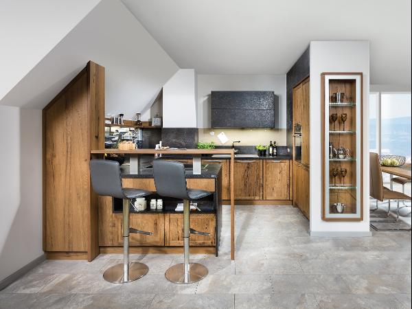 Vorschau - Küche 1140 Wien von Peter Max