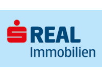 Real Service f oö Sparkassen RealitätenvermittlungsgesmbH