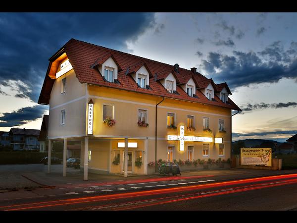 Reisebros in Feldkirchen bei Graz - Bestbewertete Anbieter