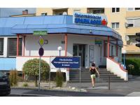 Steiermärkische Bank u Sparkassen AG - Filiale Kalvariengürtel